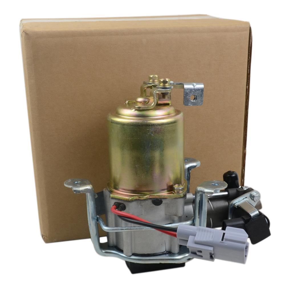 AP01 компрессор пневматической подвески для Lexus RX300 RX330 RX350 48910-48010 48910-48011 3.0L 3.3L 3.5L