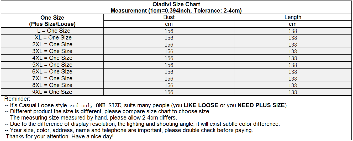 Oladivi Oversized Clothing Plus Size Bohemian Maxi Long Dress Women Summer 2021 New Boho Beach Dresses Tunic 4XL 5XL 6XL 8XL 9XL