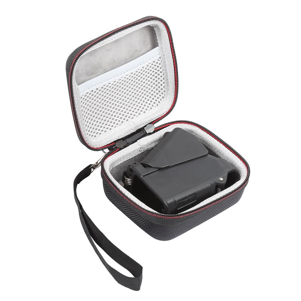 Caja de transporte Portable de LuckyNV para Maglula Ltd. cargador/descargador Universal de la Revista de la pistola UpLULA, se adapta a 9mm-45 acp60