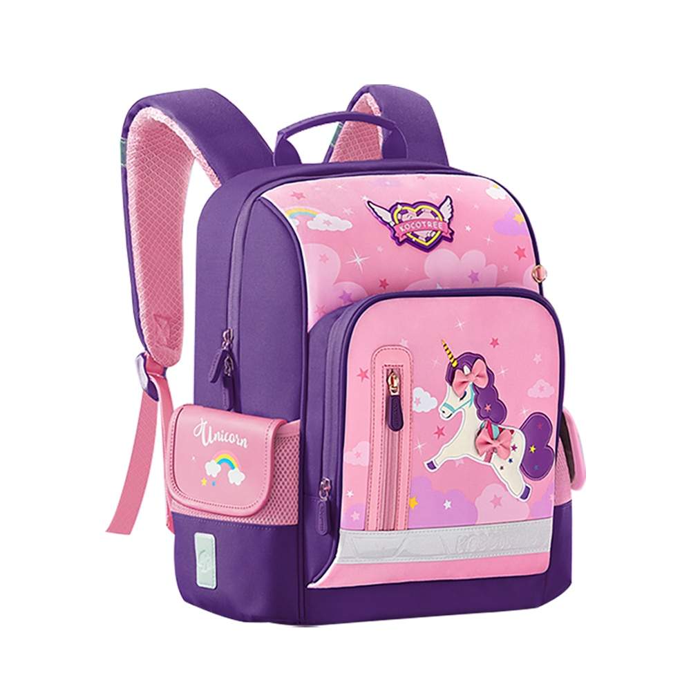 baby girls boutique clothing girls kid back to school outfits girls car camper school clothing with pink ruffle shorts with bows Cute School Bag  Backpacks for School Teenagers Girls  Backpack Women  School Bags for Girls  Backpack School  Back To School