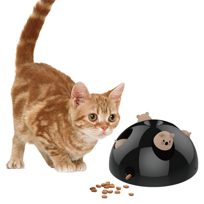 cat-feeding-toys-pet-educational-supplies-playing-hamsters-game-cats-toys-interactive-patting-and-feeding-cats-products