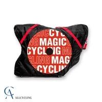 triathlon tt travel bag outdoor riding camping for 700c 27 5mtb bicycle storage bag bike loading bag case pouch transport stora