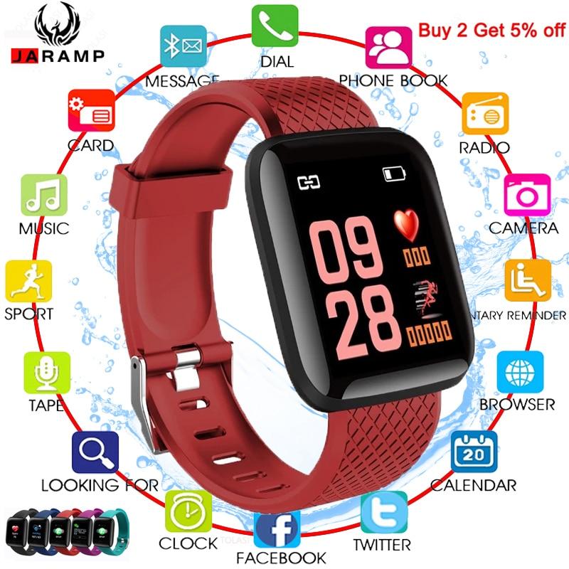 reloj-deportivo-inteligente-digital-para-hombre-y-mujer-pulsera-electronica-led-con-bluetooth-para-fitness-hodinky