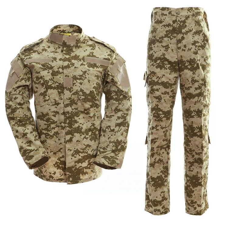 Военная униформа для пустыни России, камуфляжный костюм татико, тактическая одежда, оборудование для страйкбола, одежда для пейнтбола