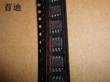 Gratis Verzending MAX490ESA MAX490 SOP8 10Pcs