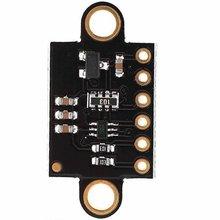 MCU-531 VL53L1X Zeit-von-flug Chip Laser Ranging Für Flug Abstand Messung Sensor 400cm Abstand Messung