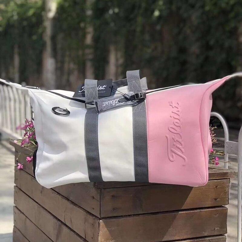 جديد حقيبة غولف حقيبة غولف