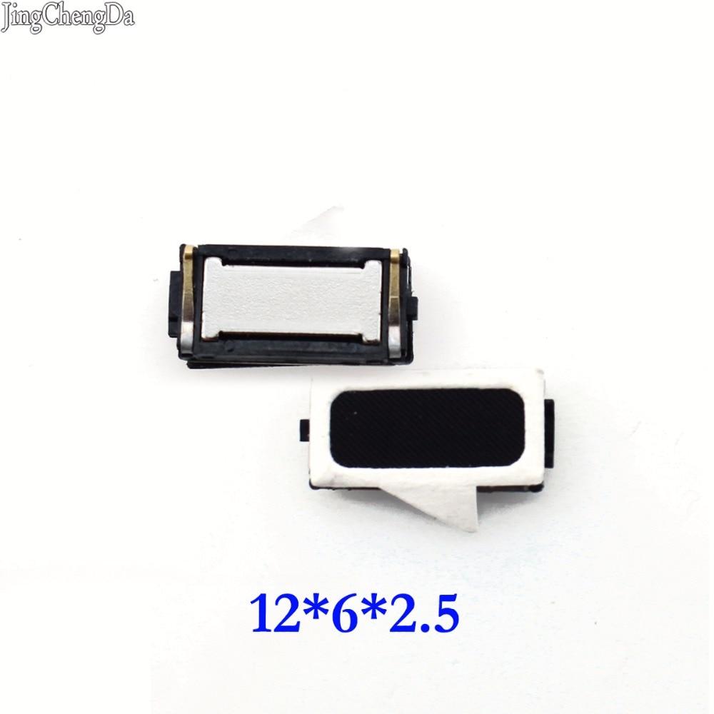 JCD 1 Uds. Auricular de altavoz, receptor de altavoz para Nokia Lumia...
