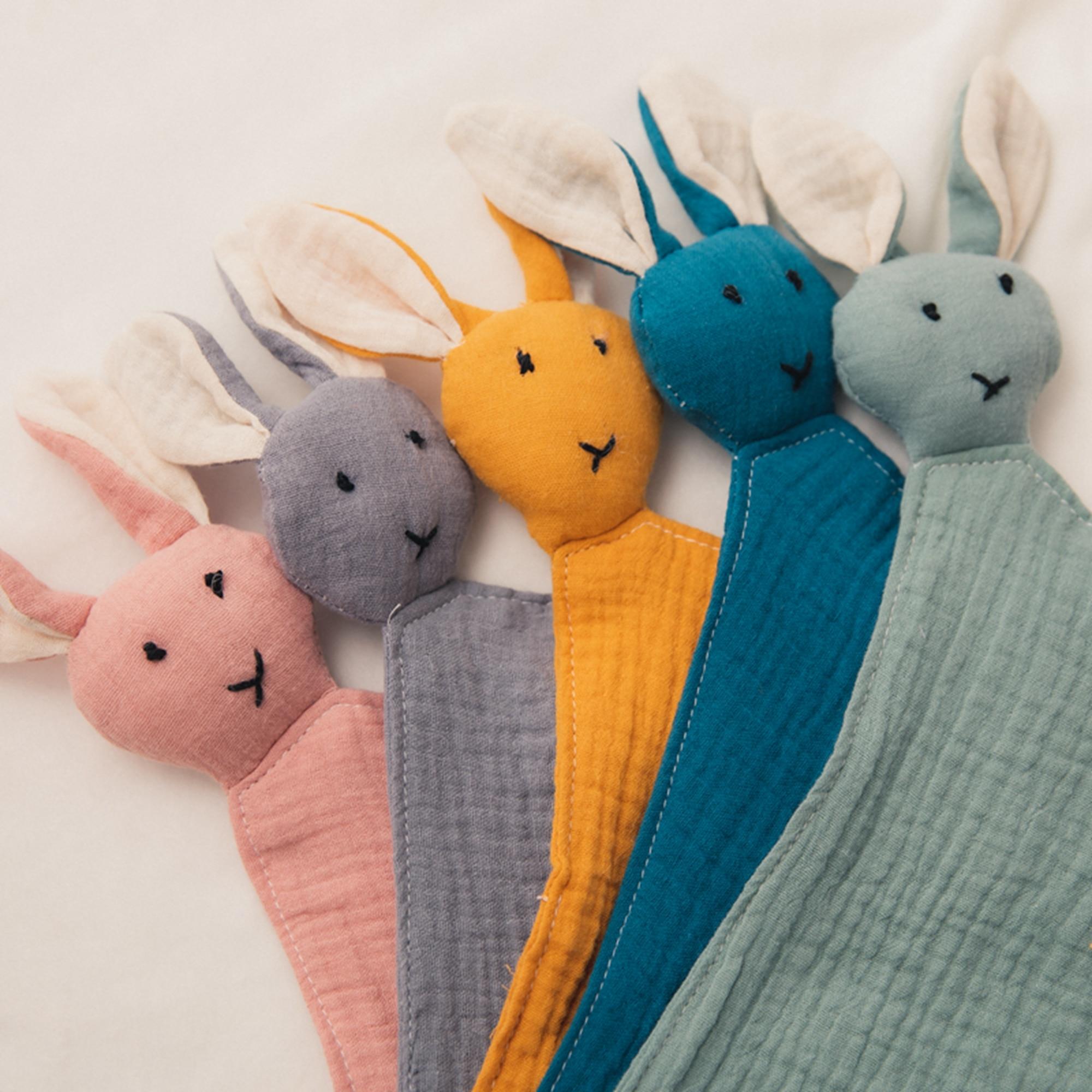 toalha macia para bebes recem nascidos toalha de banho para acalma e dormir moda para criancas