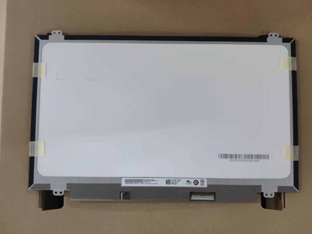 Aplicar a Latitude 5480 14,0 FHD LCD pantalla LED pantalla táctil digitalizador Panel de pantalla D0PX9 B140HAK01.1