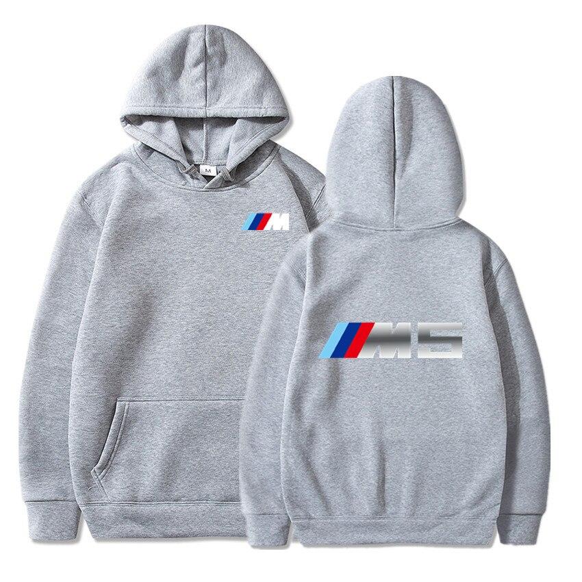 2021Mens Spring New Print Hoodie Fall Hot Sale Casual Solid Color Sweatshirt Sportswear Men