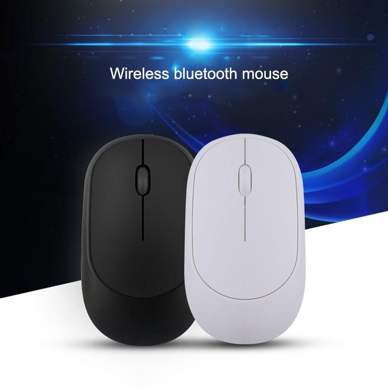 2019 Charging/Battery Supply Wireless Mouse Ergonomic Design Optical Mice Laptop 2.4G Computer Supplies H-best
