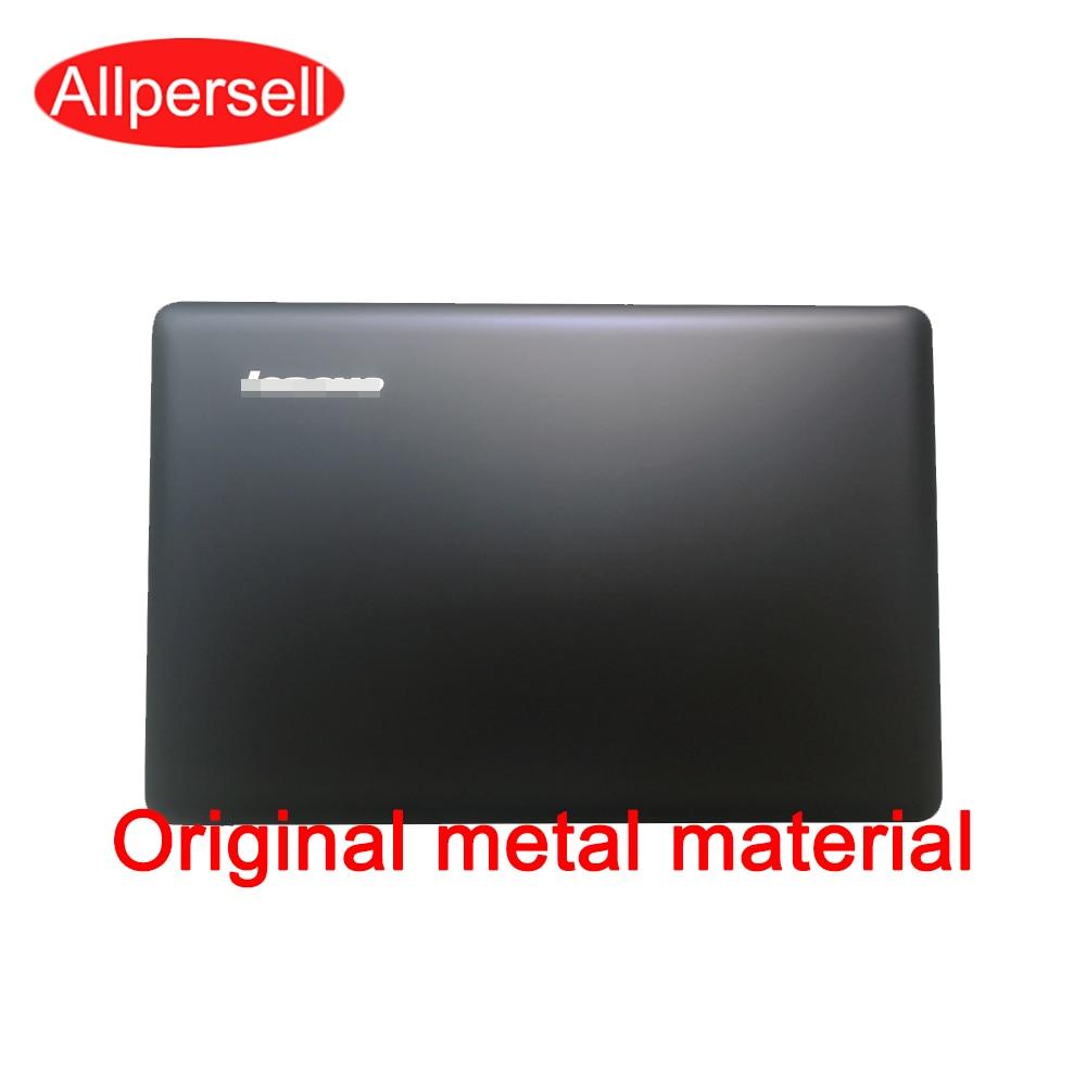 Tapa superior de LCD es adecuado para Lenovo U410 dorso, carcasa superior de metal