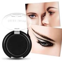 color salon genuine sale lasting eyeliner cosmetic waterproof eyeliner eyeliner powder