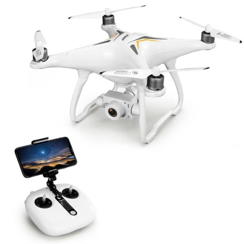 JJRC X6 Aircus 5g Wifi Fpv Двойной Gps 1080p широкоугольная камера самостабилизирующий стабилизатор режим высоты Rc Дрон Квадрокоптер Rtf