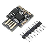 a148 digispark kickstarter attiny85 module mini usb development board module accessories