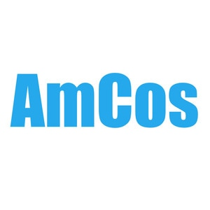 AmCos store link