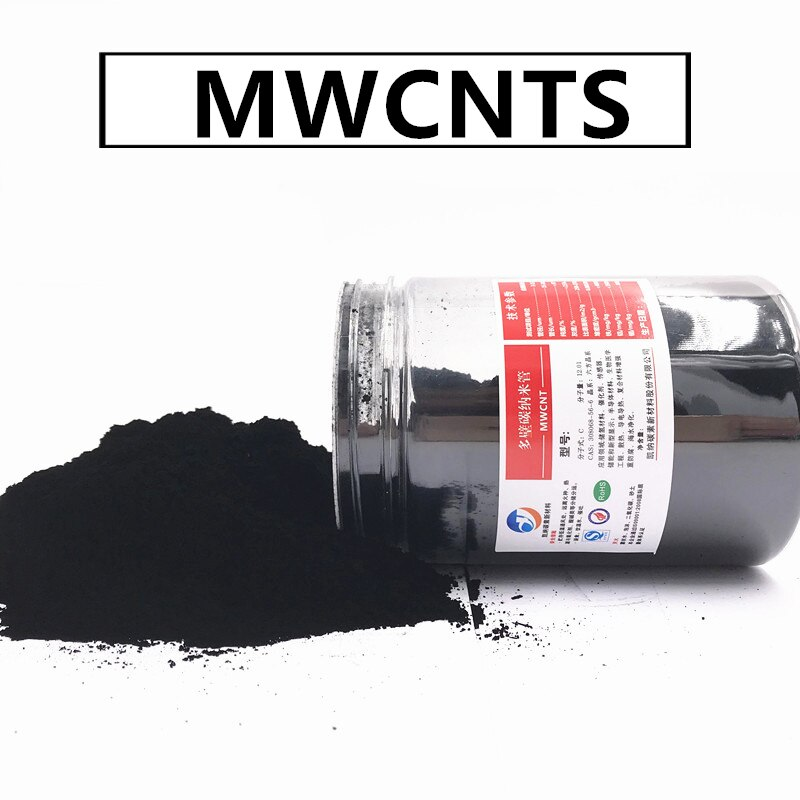 Conductive carbon nanotube conductive multi-walled carbon nanotube high quality multi-wall carbon nanotube powder