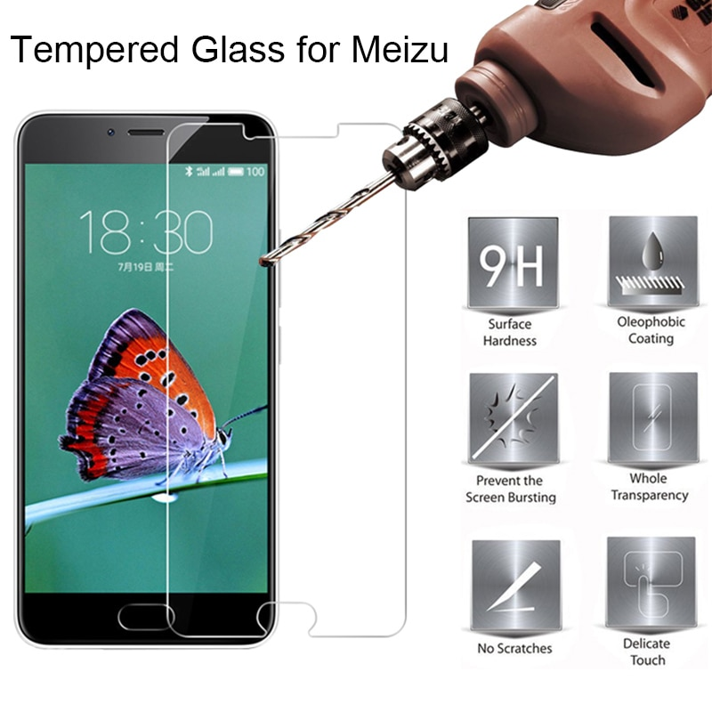 tempered-glass-on-meizu-m6-note-m6s-m6t-u10-protective-glass-for-meizu-m5-note-m5s-m5c-u20-screen-protector-on-meizu-m3-note-m3s