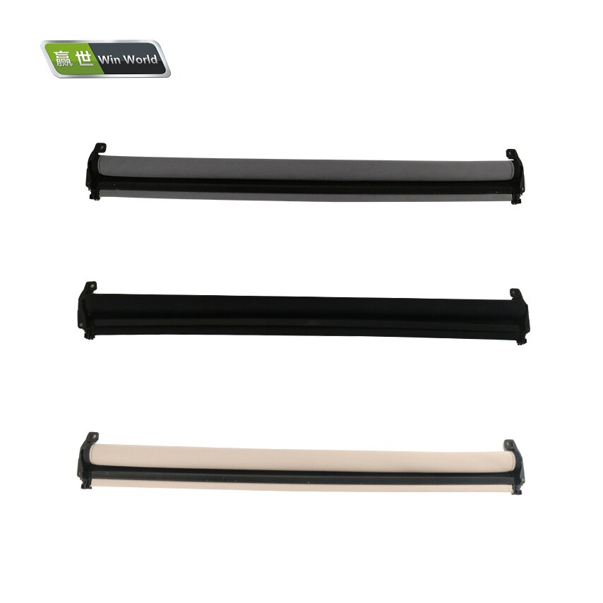 Car Sunroof Roller Shutter 54107409185 is Suitable for BMW 7 Series G12/G12LCI Sunroof Assembly
