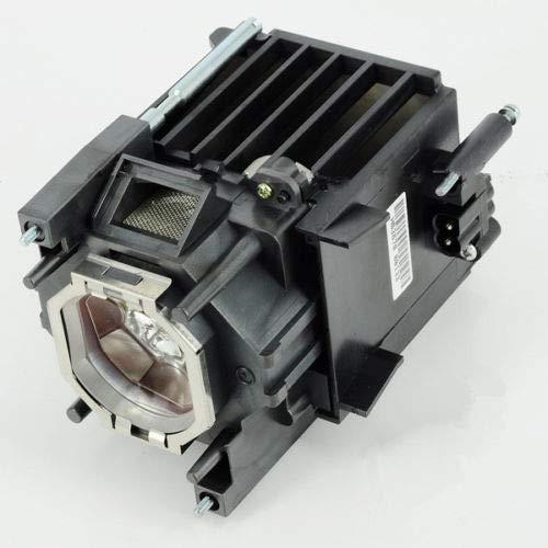 LMP-F272 عالية الجودة استبدال مصباح ضوئي لسوني VPL-FH30 VPL-FH31 VPL-FX35 VPL-F400H الكشافات