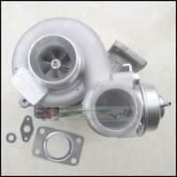 TD04L 49377-07403 49377-07404 076145702A 076145702AX 076145701L Turbo For Volkswagen VW Crafter BJM BJL R5 LT3 Euro 4 2.5L