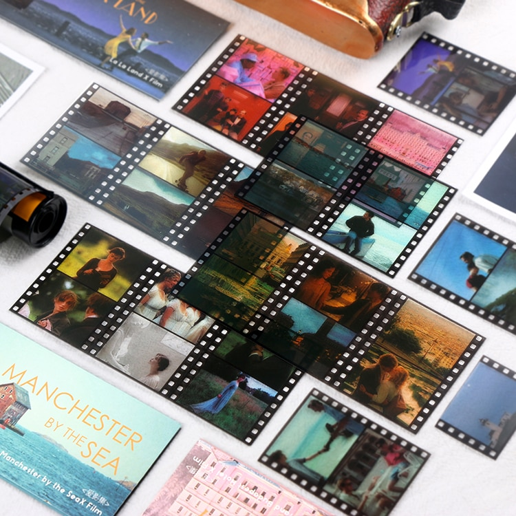 retro-film-pet-adesivo-decorativo-cancelleria-adesivi-per-film-vintage-carta-collage-scrapbooking-diario-fai-da-te-album-telefonico-stick-lable