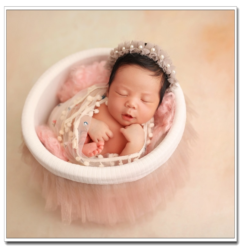 Newborn baby photography props new studio photography theme studio baby photography complete set