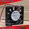 NMB – ventilateur de refroidissement de machine système FANUC 60x60x15mm 24V 013 a 6015