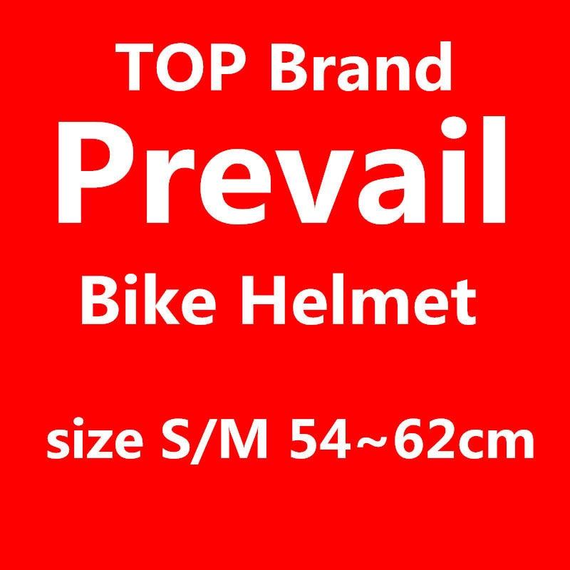 La mejor marca 4D casco de ciclismo prevalece rojo Casco de Bicicleta de carretera Mtb especial prevalece casco de bicicleta wilier bora racing ciclismo E