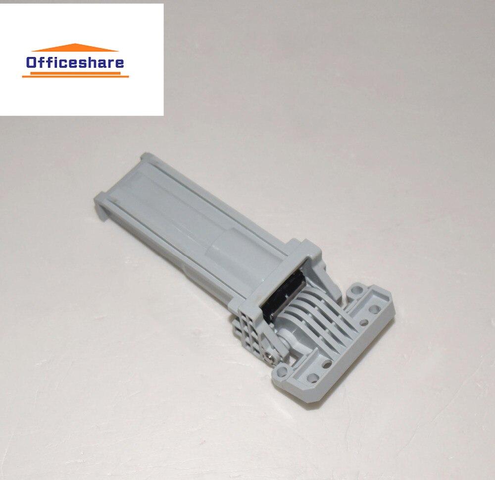 3 قطعة Q7404-60024 Q7404-60025 Q7404-60029 ADF المفصلي الجمعية آسى ل HP LJ المؤسسة 500 CM4540 CM4540f M525 M575 M575f M775