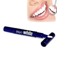 Ручка для отбеливания зубов, гель для зубов, набор для отбеливания зубов, удаление пятен, гигиена полости рта, отбеливающие полоски TSLM2
