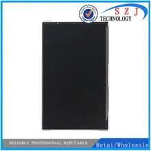 New 7 inch For Samsung Galaxy Tab 3 T210 T211 SM-T210 SM-T211 LCD Display Screen Smartphone Replacem