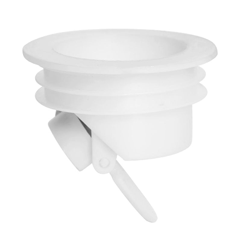 Anti-smell Odor Proof Floor Deodorant Core Sewer Drain Cap Water Plug Trap Filter Kitchen Bathroom Accessories