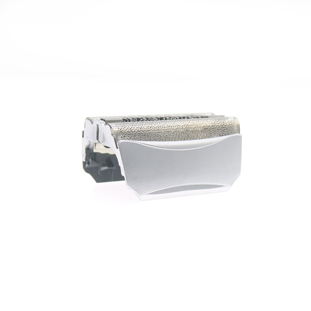 51B Shaver foil & blade for braun 8000 Series 5 ContourPro 360° Complete, Activator fit WaterFlex WF1s WF2s 5760 5758 5751 5647 enlarge