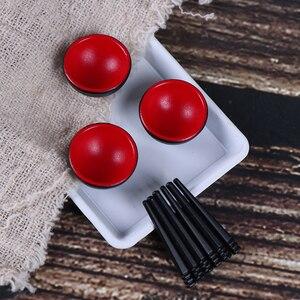 Dollhouse Scale Miniature Dollhouse Chinese Dish Bowl Chopsticks Tableware Set Miniature Pretend Play Kitchen Toy