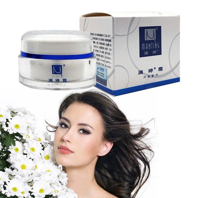 Крем для ухода за кожей лица, увлажняющий крем для удаления шрамов и шрамов
