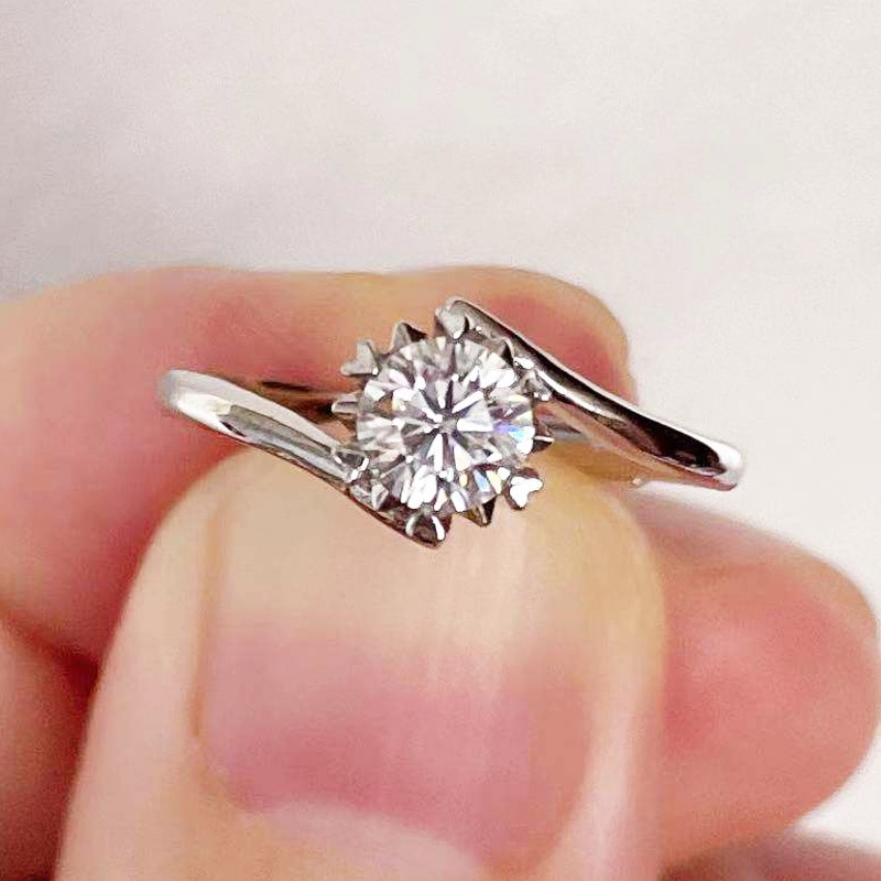Распродажа-кольцо-из-стерлингового-серебра-s925-с-муассанитом-05-карат-регулируемые-кольца-с-бриллиантами-и-драгоценными-камнями-в-половину