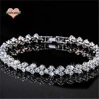 brmband crystal kpop tak%c4%b1 moda 2020 charm bracelets for women miyuki luxury love mujer designer jewelry bisuteria iindia gifts