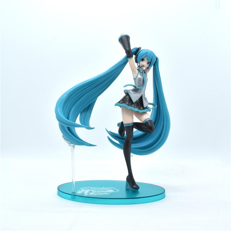 hatsune-miku-personaggio-originale-modello-pvc-figure-toy-10th-anniversary-edition-squisito-regalo-in-scatola