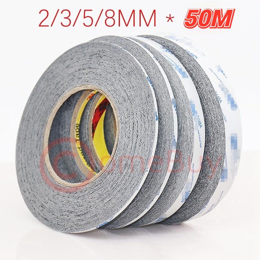 cinta-adhesiva-negra-ultrafina-y-delgada-de-doble-cara-para-pantalla-de-telefono-movil-reparacion-de-digitalizador-con-pantalla-lcd-de-1-2-3-5-8-10mm-y-50-metros-50-m