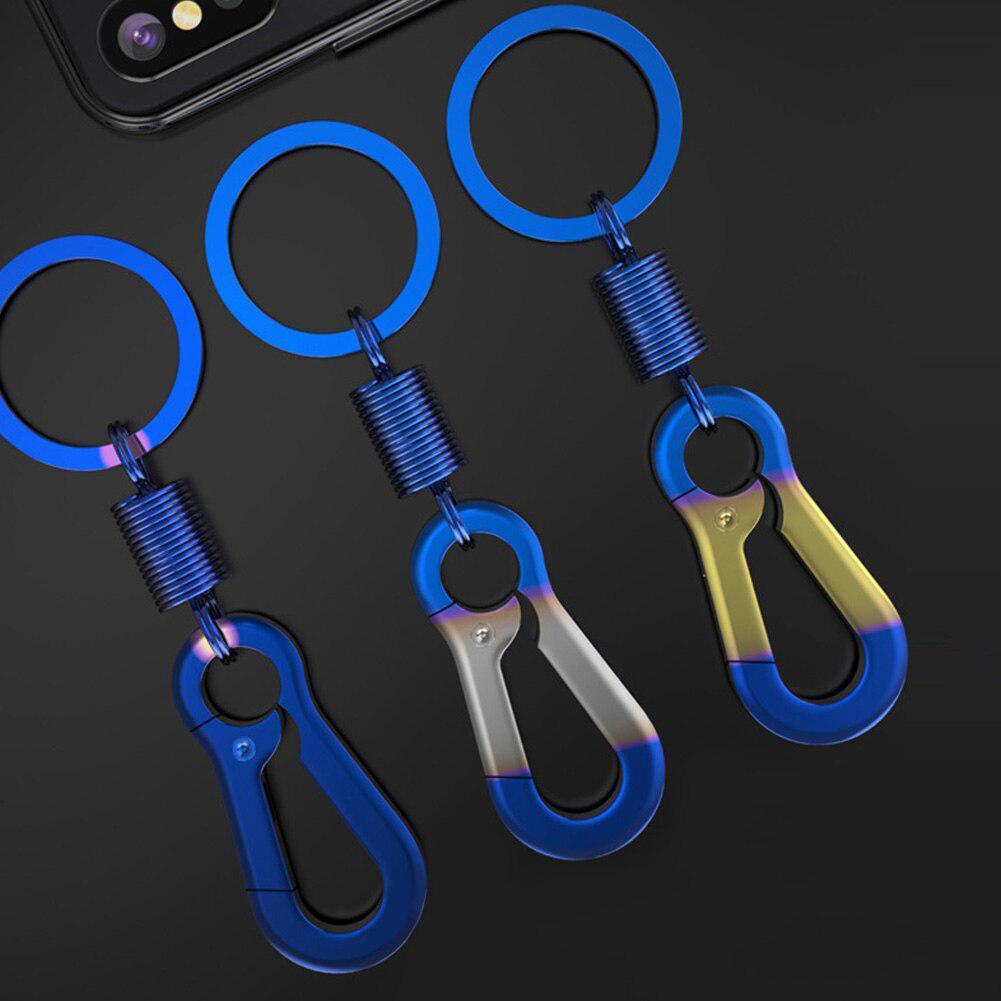 Motorcycle Car Keychains Creative Personality Key Ring Key Chain CNC FOR Keeway RKF 125 150 RKF 125 RKF 150 RKF 125cc RKF 150cc