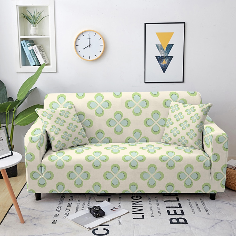couch cover sofas covers universal stretch elastic couch covers for living room sectional corner l shape sofa cover 18 colors Stretch Sofa Cover Elastic Sofa Covers for Living Room Sofa Slipcover Corner Sofa Cover Sectional Couch Cover Loveseat Slipcover