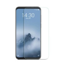 9D Protective Glass For Meizu C9 Pro M8 Lite M6S M6T M6 Note 8 9 Tempered Screen Protector 16 16S 16