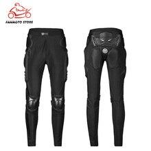 Мотоциклетные брюки SULAITE, зимние мужские защитные штаны, теплые мотоциклетные брюки для езды на мотоцикле, брюки для мотокросса, мотоциклетные брюки для горных велосипедов