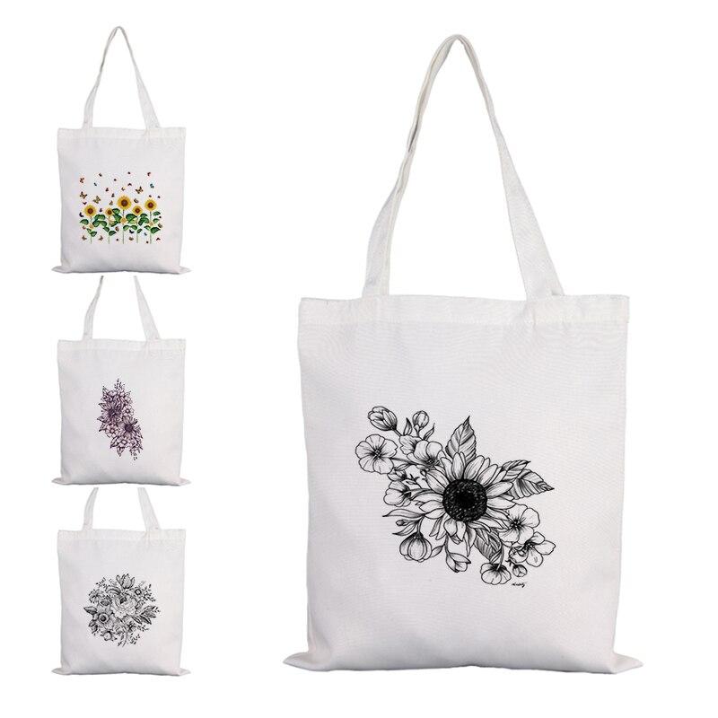Женские сумки 2021, женская сумка для покупок, дизайнерские сумки для путешествий, холщовые сумки для покупок для женщин, вместительные сумки ...