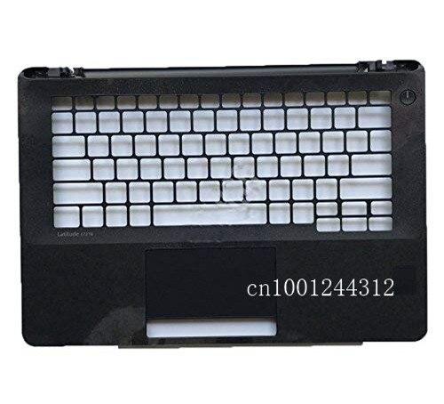 Reemplazo Compatible para la cubierta del teclado palmreest para Dell Latitude E7270 US versión 0THXPK P1J5D