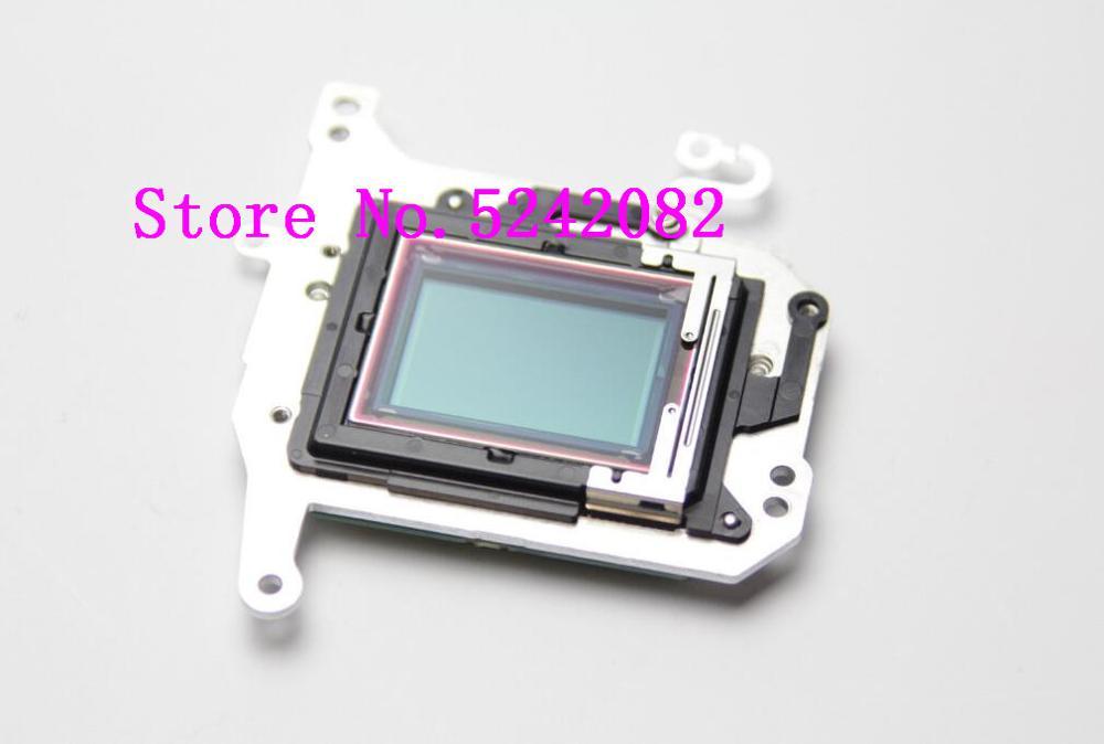 95% جديد 1200D الاستشعار المتمردين T5 X70 CCD 1200D CMOS لكانون 1200D كاميرا بجهاز اقتران الشحنات إصلاح أجزاء