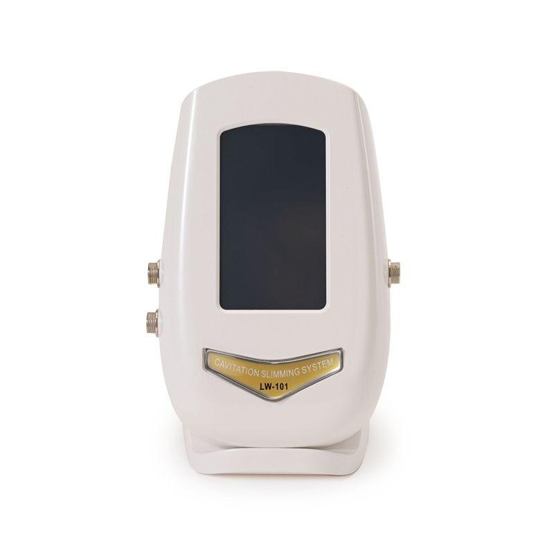 40K التجويف بالموجات فوق الصوتية فقدان الوزن آلة شفط الدهون مع جهاز العناية بالوجه يعمل بموجات الراديو تردد لحرق الدهون تشكيل الجسم مكافحة ال...