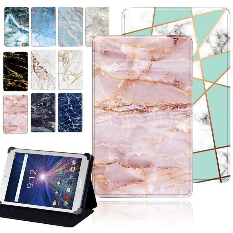 Funda protectora para tableta Acer Iconia One 10 B3-A10 A20 A30 A40...